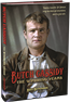 Butch Cassidy: The Wyoming Years.  New details about Butch Cassidy