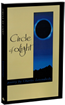 Circle of Light By Charles Levendosky. Levendosky's tenth collection of poetry illuminates our world. By Wyoming's second poet laureate.
