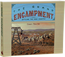 The Grand Encampment: Settling the High Country By Candy Moulton. A history of Wyoming's Grand Encampment Valley, with many never-before-published panoramic camera photos from the mining era.