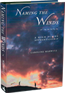 Naming the Winds: A High Plains Apprenticeship By Carloline Marwitz.  A memoir of growing up forged by the Wyoming winds. Willa Award finalist.