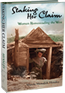Staking Her Claim: Women Homesteading the West by Marcia Meredith - Single women homesteading in the still wild west of the early 1900s tell their stories in their own wordsп©б╘ of adventure, independence, failure, success, and freedom.