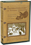 A Triceratops Hunt in Pioneer Wyoming: The Journals of Barnum Brown and J.P. Sams. The University of Kansas Expedition of 1895 Edited by Michael F. Kohl, Larry D. Martin & Paul Brinkman.  Accounts of the colorful bone hunters who traveled to eastern Wyoming to find dinosaur fossils.
