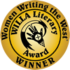 WILLA Award Winner